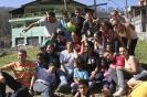 Esperienza Missione Sant Andre'_12