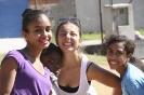 Esperienza Missione Sant Andre'_14
