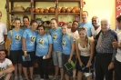 Esperienza Missione Sant Andre'_16