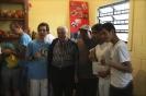 Esperienza Missione Sant Andre'_17