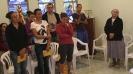 Esperienza Missione Sant Andre'_23
