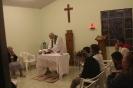 Esperienza Missione Sant Andre'_25