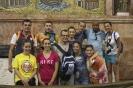 Esperienza Missione Sant Andre'_28