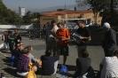 Esperienza Missione Sant Andre'_40