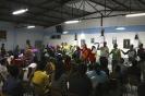 Esperienza Missione Sant Andre'_43