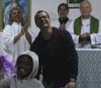 Esperienza Missione Sant Andre'_47