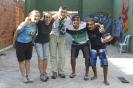 Esperienza Missione Sant Andre'_63