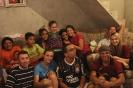 Esperienza Missione Sant Andre'_64