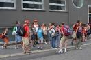 Giornata Mondiale delle Famiglie - Milano 2012